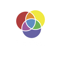 BienFest playera blanco