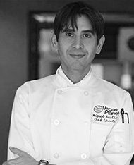 Chef-Miguel-Bautista2