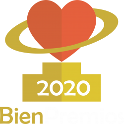 LOGO BIENPREMIOS 2020