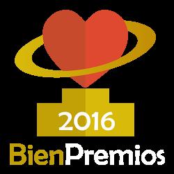 bienpremios2016-2