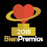 bienpremios2018