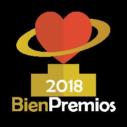 logobienpremios2018